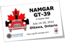 gt39-card