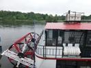 The Ottawa River Queen