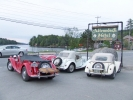 001_some_cars_at_Adirondack_Adventure