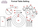 9002_formal_table_setting_puzzle_winner