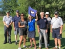 Golf_Day_Players_At_Manderly