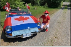 Canada_Day_2020_with_COVID_19