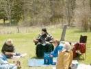 picnic-at-Ladysmith-2