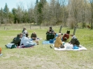 picnic-at-Ladysmith