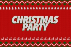 Christmas_Party_2018