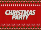 Christmas_Party_Title