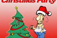 Christmas_Party_2019
