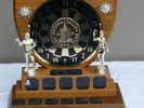darts 16 OVTC Trophy
