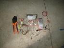 IMG_0006_Mike_Daniels_electrical_stuff