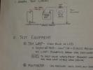 IMG_0012_Basic_Electric_Diagnostics_flipchart_2