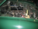 IMG_0023_spark_check_device_on_Phil_Carneys_MGB