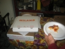 IMG_0033_Pizza_Lunch