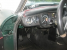 IMG_0045_battery_condition_gauge_Mike_Daniel_MGB