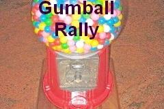 Gumball_Rally_2019
