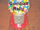 001_Gumball_Rally_Machine_2019