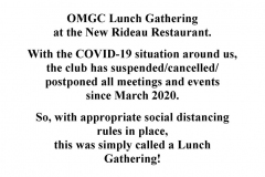Lunch_Gathering_July_2020