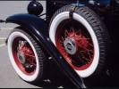 Plymouth_Wheels