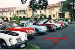 NAMGAR 2002