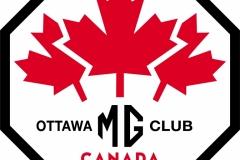 OMGC Celebrates CANADA 150