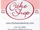 cake_shop_business_card