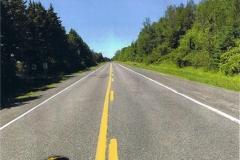 Ottawa Valley Jog - Morrisburg