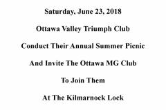 OVTC_OMGC_Summer_Picnic_2018