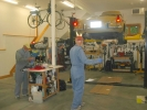 1003_getting_started_vehicle_up
