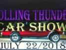 IMG_0000_rolling_thunder_logo