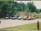 Route_66_2003_005-001