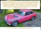 1967_MGB_GT_mid_restoration