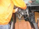 3000_Charlebois_steering_wheel_001