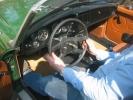 3001_Charlebois_steering_wheel_002