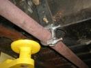 5000_Fortin_exhaust_repairs_001