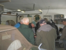 IMG_0003_participants_gather_round