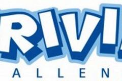 Trivia Challenge 2019