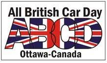 ABCD_Ottawa_logo