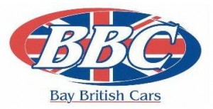 Bay_British_Cars_logo