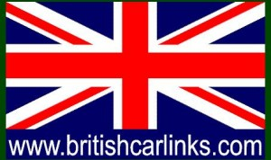 British_Car_Links_logo