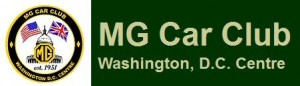 MGCC_Washington_DC_logo