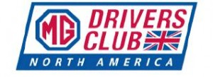 MG_Drivers_Club_NA_logo