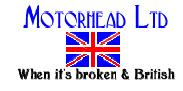 Motorhead_Ltd_logo