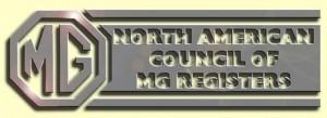 NACMGR_logo