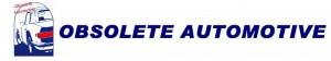 Obsolete_Auto_Logo