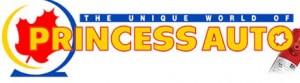 Princess_Auto_logo