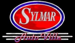 Sylmar_Logo