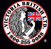 Victoria_British_Logo