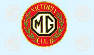 Victoria_MG_Club_logo