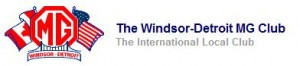 Windsor_Detroit_MG_Club_logo