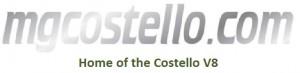 mgcostello_v8_logo