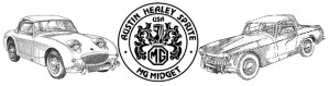 Sprite_Midget_Club_logo